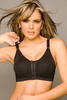 Ann Chery Post Plastic Surgery Bra-FINAL SALE