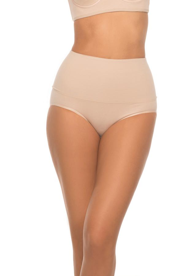 Annette Women's Firm Control Brief