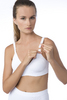 Annette Intimama Amazing Stretch Maternity & Nursing Bra