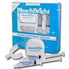 BleachBright Home Teeth Whitening System
