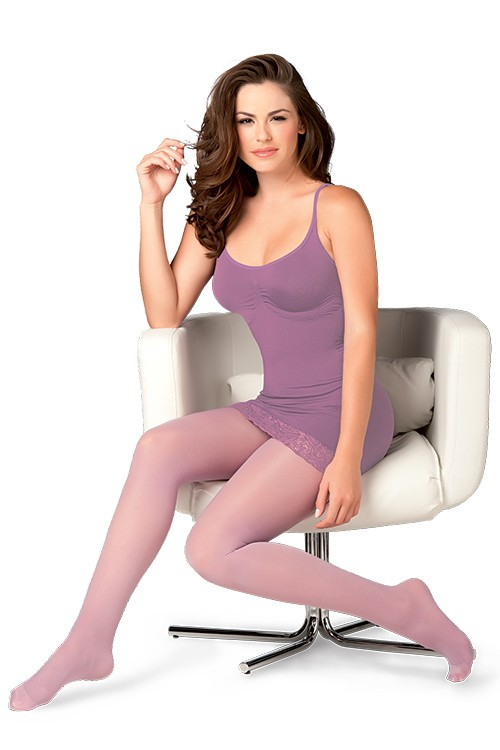 Co'Coon Comfort Leg Support Preventive Slimming & Shapewear Pantyhose (Denier 70)