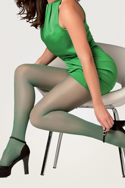 discount support pantyhose