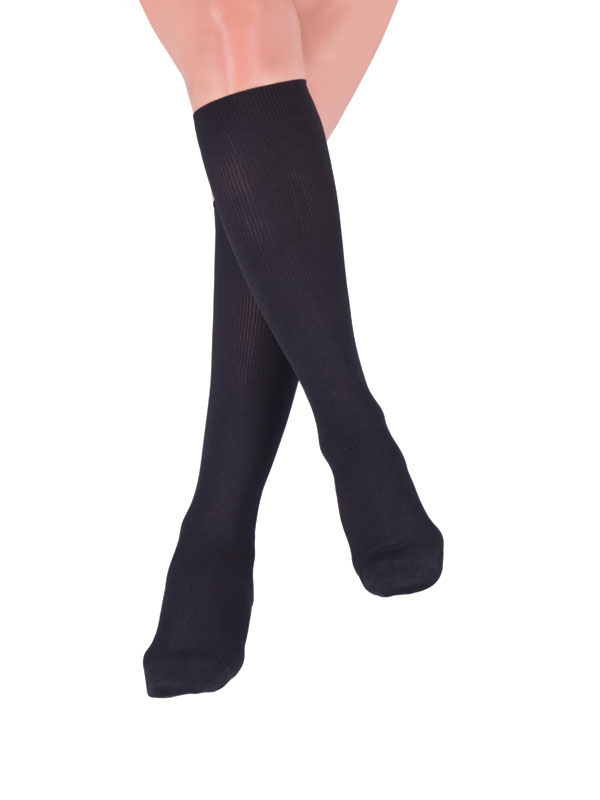 Co'Coon Varicose Compression Socks (Men)