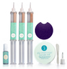 Dermaflage Perfecting Filler - Scar Starter Kit