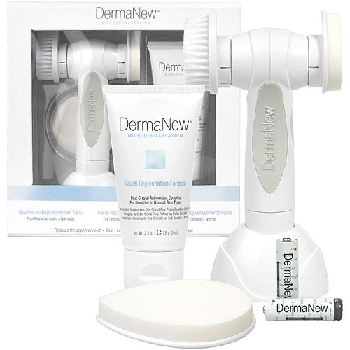 Mckenzie sweet of pics