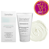 DermaNew Accelerated Replacement Creme