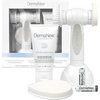 DermaNew Facial Rejuvenation System Kit