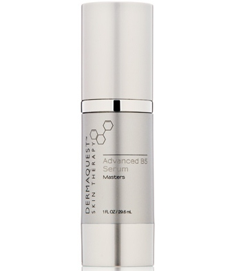 DermaQuest Advanced B5 Serum (1oz.)