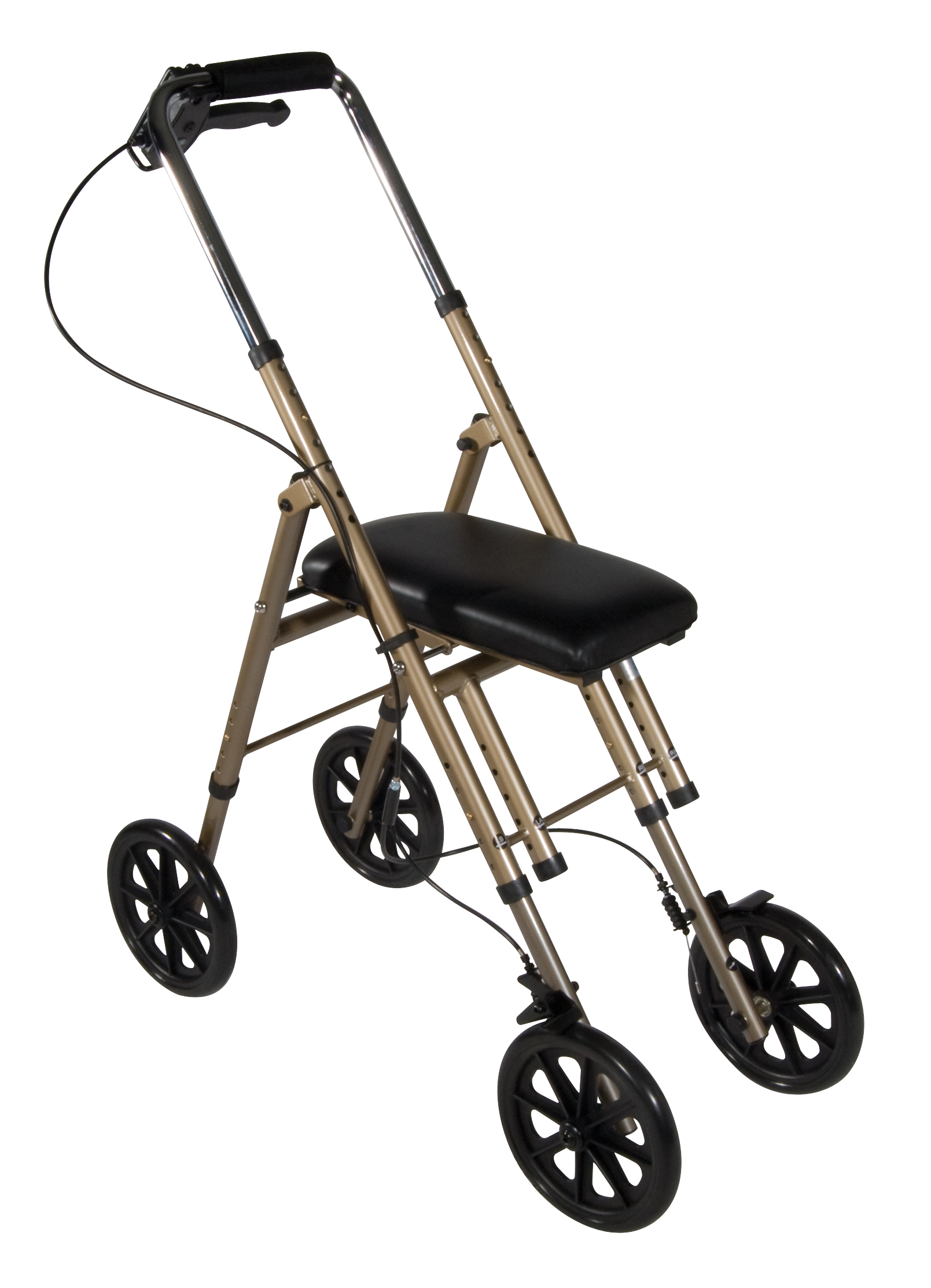 Drive Adult Knee Walker