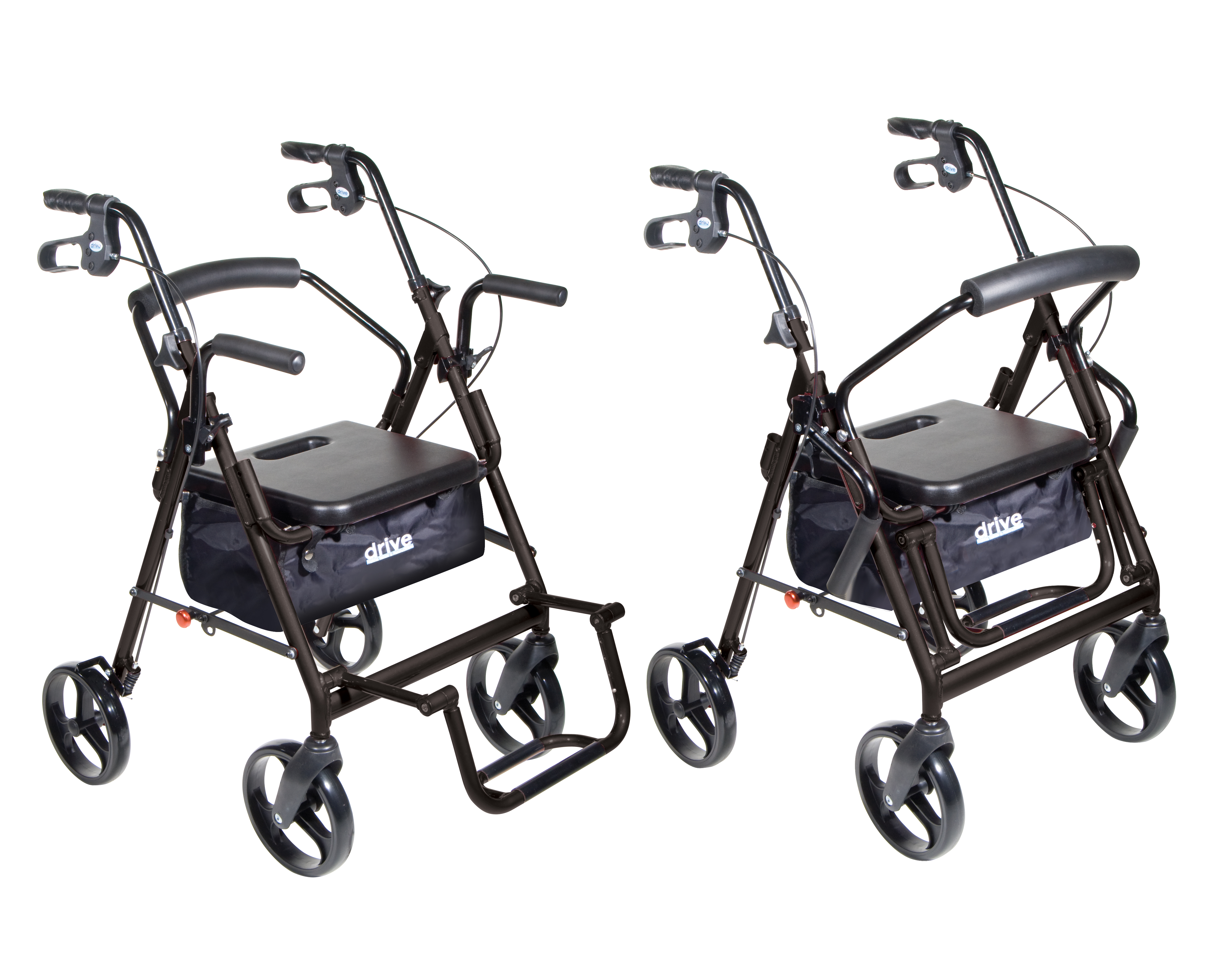 Rollators besides Dfl19 Rd Fly Lite Ultra Lightweight Transport Wheelchair 822383137391 besides Product together with Hybrid Walker Transport Chair furthermore 795b. on duet transport chair rollator