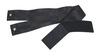 Drive Bariatric Velcro Style Wheelchair Seat Belt- Velcro Style Closure; Size: 60""