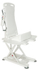 Drive Bellavita Auto Bath Tub Chair Seat Lift