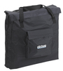 Drive Carry Bag for Standard Style Transport Chairs