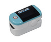 Drive HealthOX Clip Style Fingertip Pulse Oximeter with LCD Screen