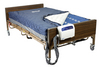 Drive Med Aire Bariatric Heavy Duty Low Air Loss Mattress Replacement System