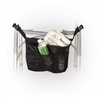 Drive Nylon Walker Carry Pouch