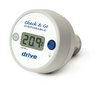 Drive O2 Analyzer with 3 Digit LCD Display