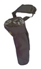 Drive Oxygen Cylinder Carry Bag C