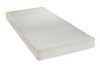 Drive Therapeutic Foam Pressure Reduction Support Mattress