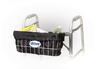 Drive Walker Basket Carry Bag Liner