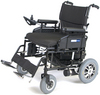 Drive Wildcat 450 Heavy Duty Folding Power Wheelchair