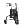 Drive Winnie Lite Supreme Three Wheel Rollator