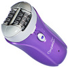Emjoi eMagine Rechargeable Epilator