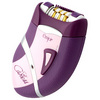 Emjoi Soft Caress Rechargeable Hair Removal  Epilator