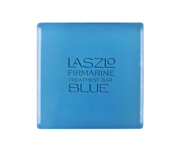 Erno Laszlo Blue Firmarine Treatment Bar