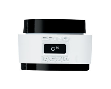 Erno Laszlo Luminous C10 (Night Cream)