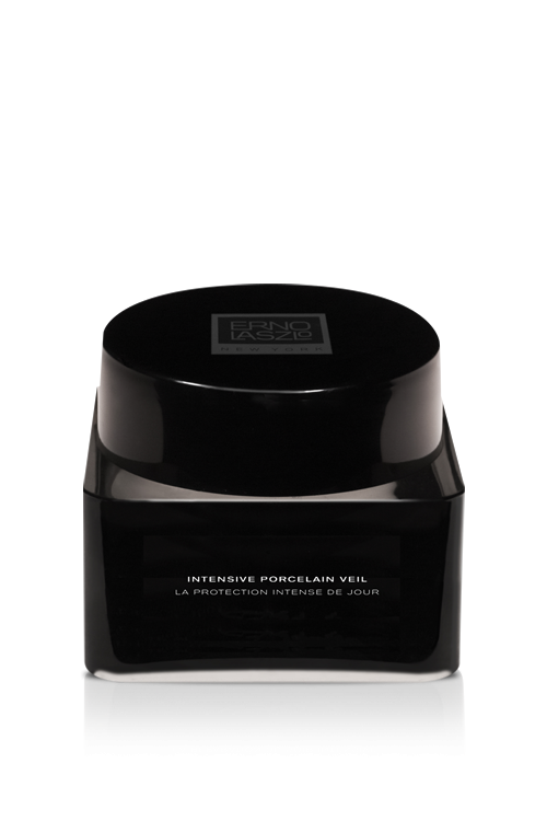 Erno Laszlo Hollywood Collection Porcelain Veil