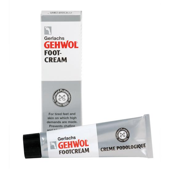 Gehwol Foot Cream 2.6 oz