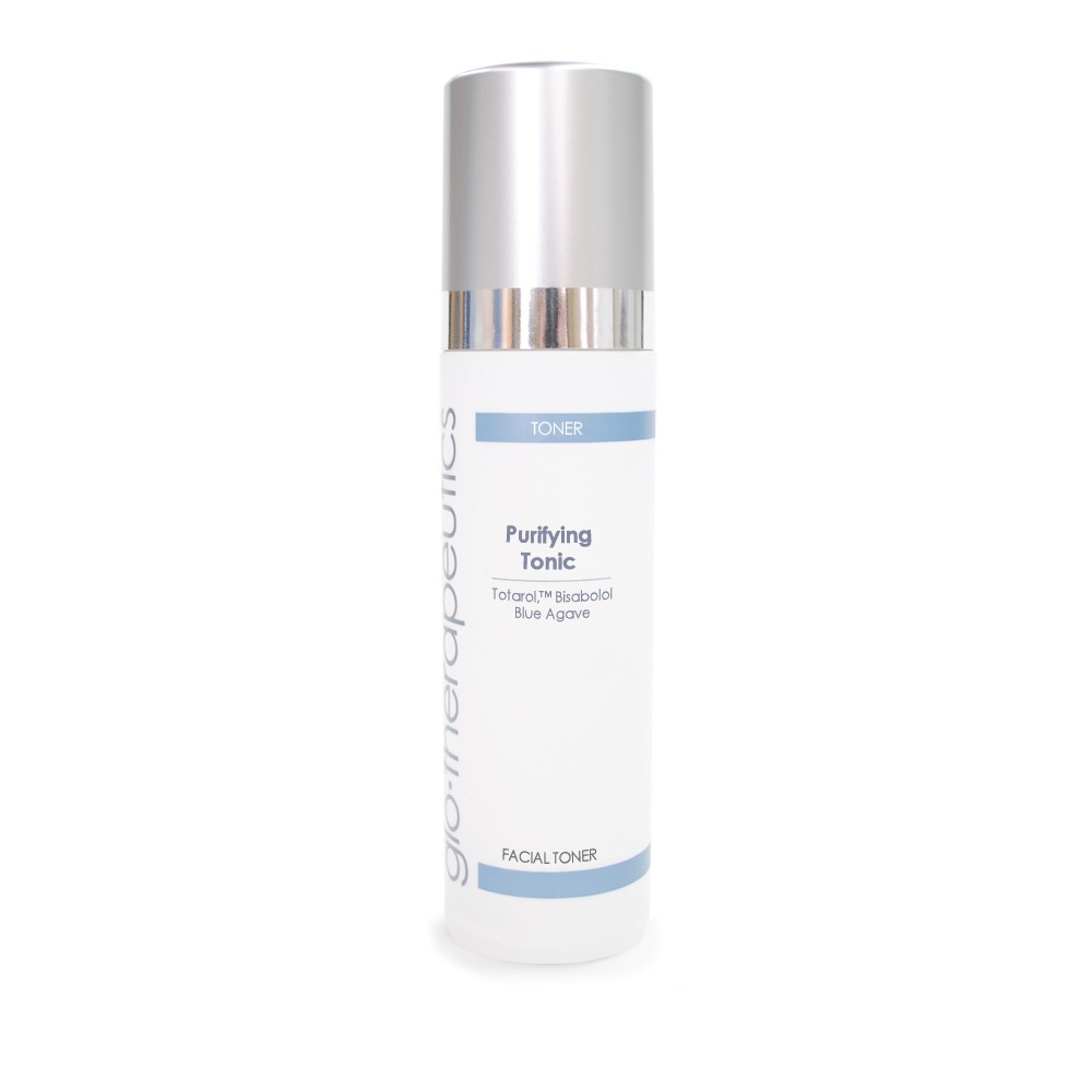 Glotherapeutics Purifying Tonic (by gloprofessional)