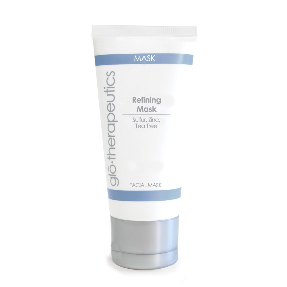 Glotherapeutics Refining Mask (by gloprofessional)