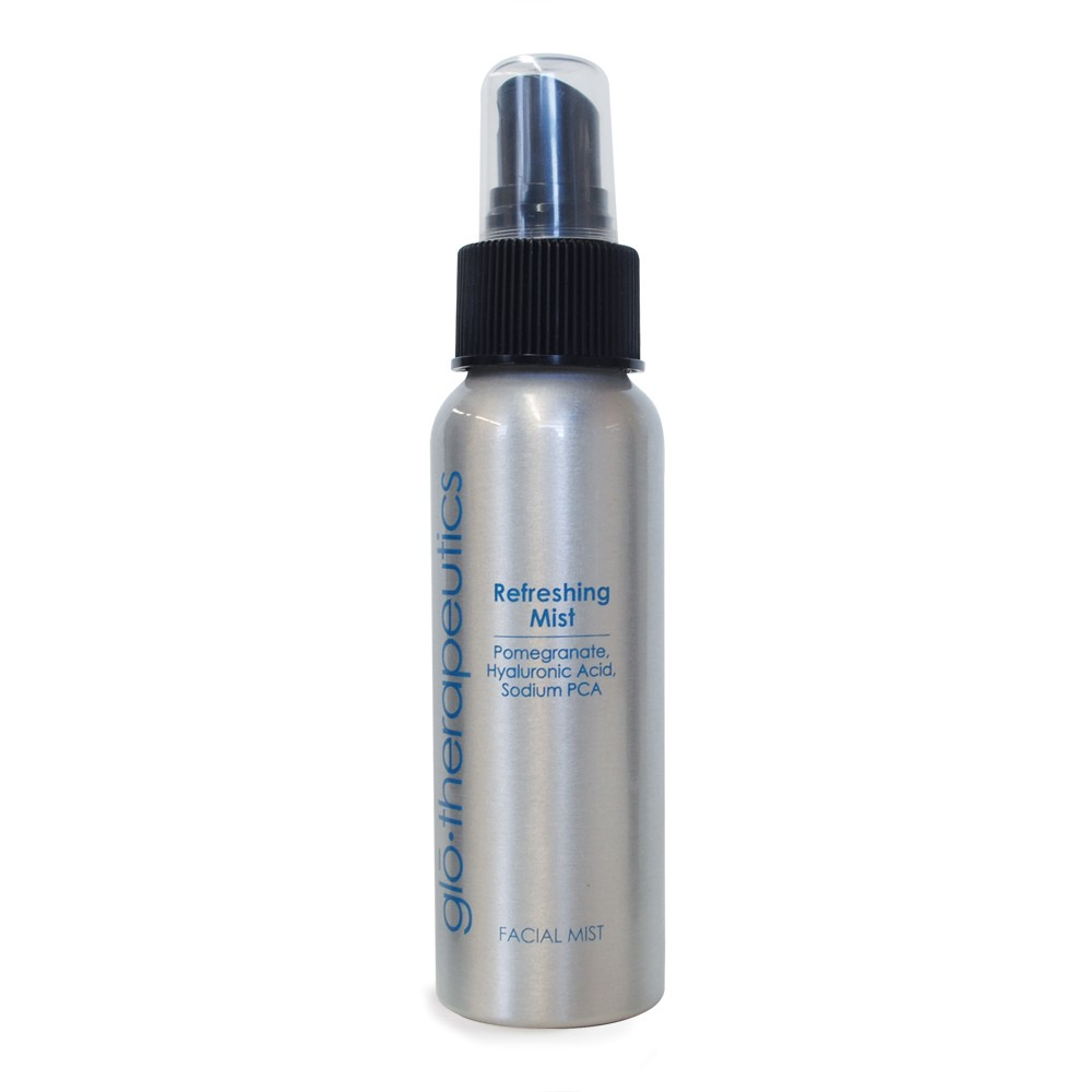 Glotherapeutics Refreshing Mist (by gloprofessional)
