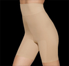 Bali Powershape Firm Control Hi-Waist Thigh Smoother