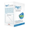 High T Testosterone Booster Supplement (for Sex Drive, Strength, Energy)