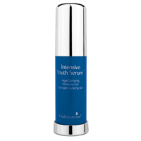 Hydroxatone Intensive Youth Serum (1 oz)