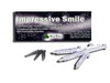 Impressive Smile Advanced Whitening Kit