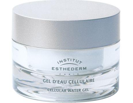 Institut Esthederm Cellular Water - Gel