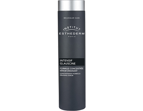 Institut Esthederm Draining Serum