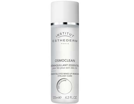Institut Esthederm Essential Eyes MakeUp Remover (with Eyelash Treatment)