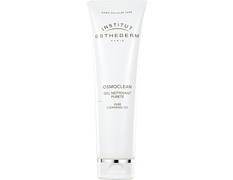 Institut Esthederm Pure Cleansing Gel