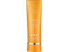 Institut Esthederm Adaptasun Extreme Sun Trainer Face Cream