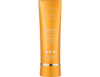 Institut Esthederm Extreme Bronz Repair - Anti Wrinkles Tanning Cream