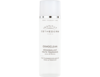 Institut Esthederm High Tolerance Eyes & Lips Make-Up Remover