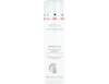 Institut Esthederm Osmopure Face & Eyes Cleansing Water