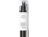Institut Esthederm Clarity Repair Day Cream