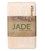 Jade Yoga Balsa Superlight Yoga Block