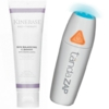 Tanda Zap Anti-Acne Device & Cleanser Set